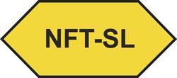 NFT-SL Fassadentechnik